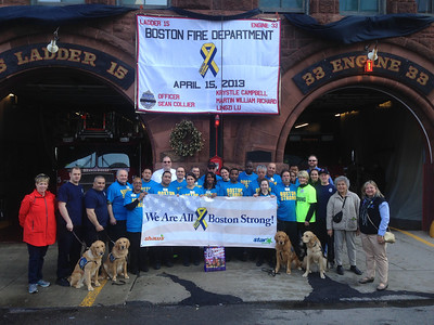 2014-04-17 to 21 K9 Boston