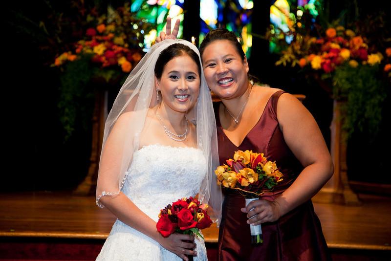 Emmalynne_Kaushik_Wedding-384.jpg