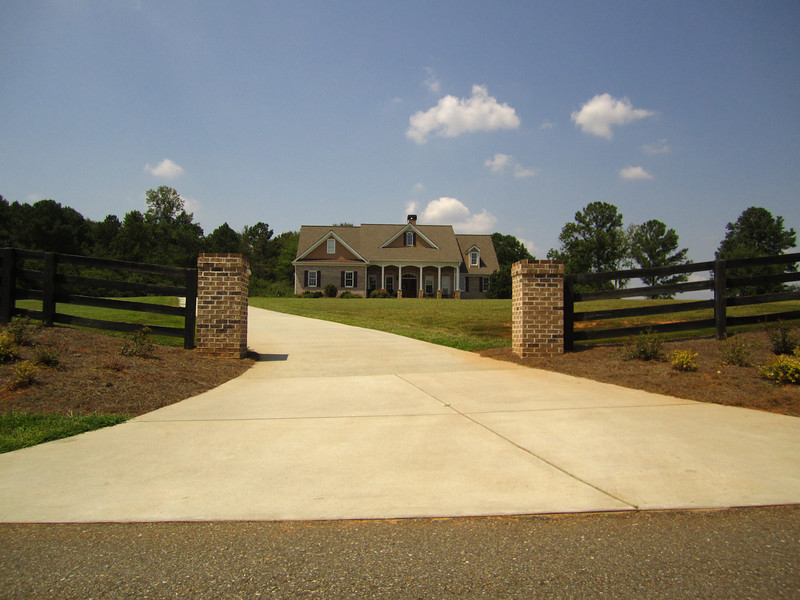 Deerfield Farms Canton GA (6).JPG