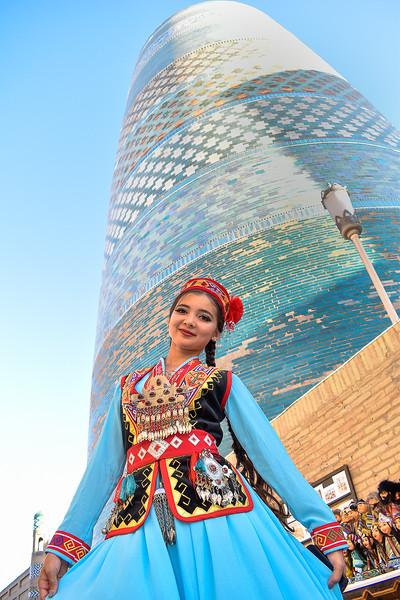 Usbekistan  (230 of 949).JPG