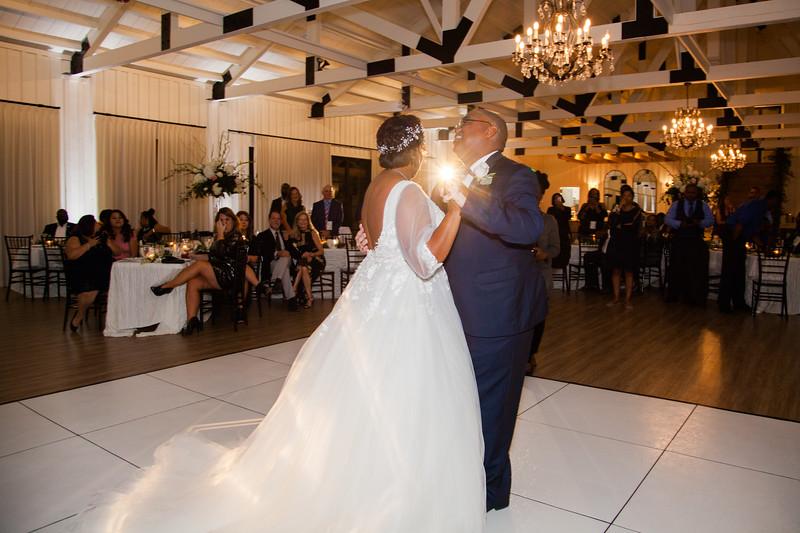 Wedding-7823.jpg