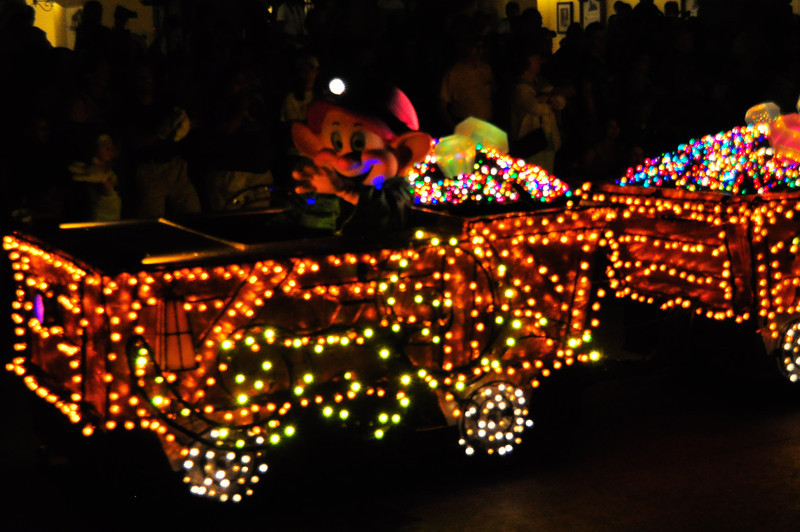 Disney-2012-0259.jpg