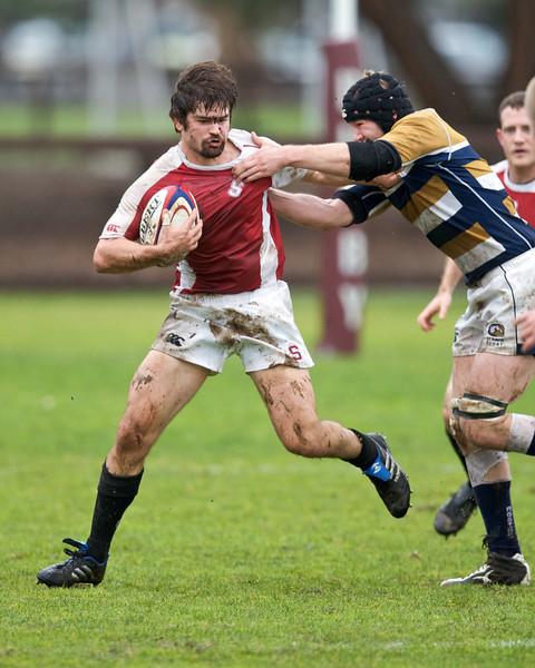 rugby-stanford-davis  9908.jpg