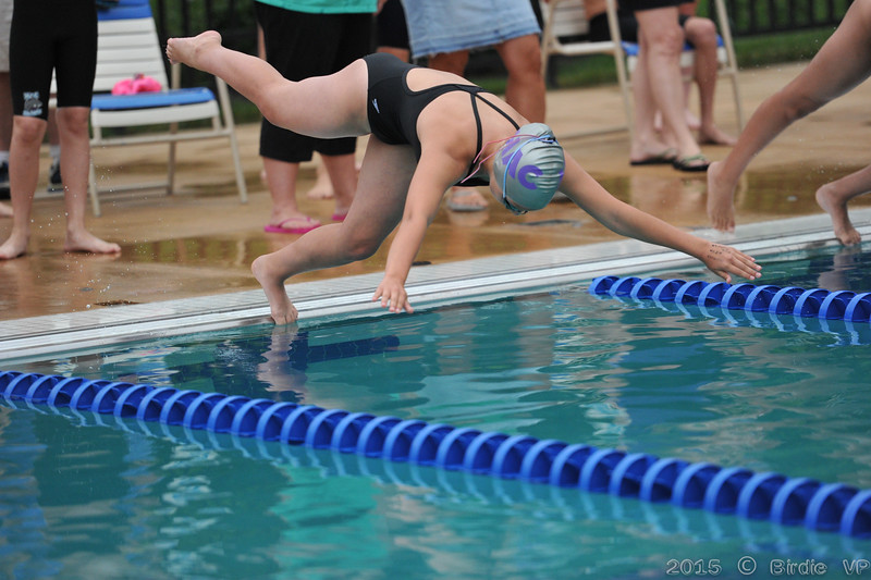 2015-06-17_HAC_SwimMeet_v_Nottingham@HAC_HockessinDE_100.jpg
