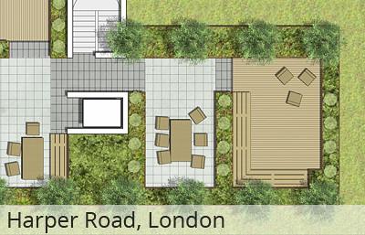 Harper-Road.jpg