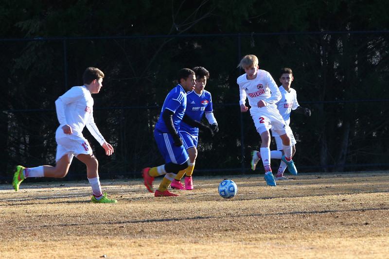 2015 UFA Club Soccer-1562.jpg