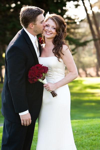 wedding-1257-2.jpg