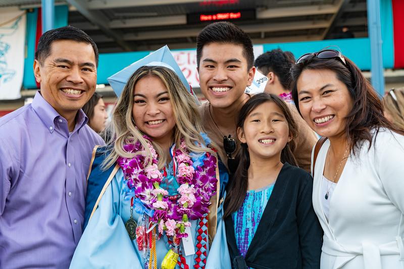 Hillsdale Graduation 2019-4197.jpg