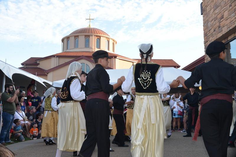 2016-08-31-Taste-of-Greece-Festival_548.jpg