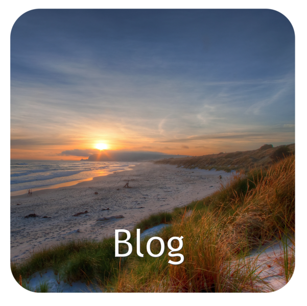 Blog-Cover-Page.png