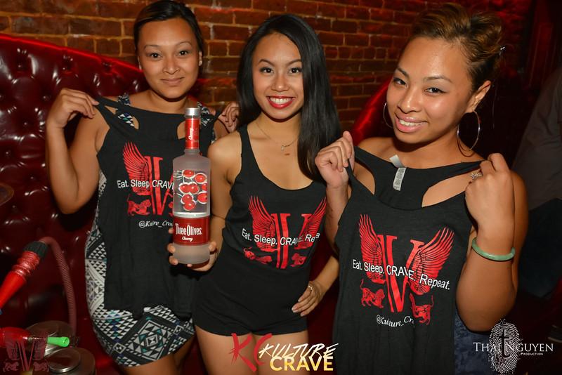 Kulture Crave 5.8.14-9.jpg