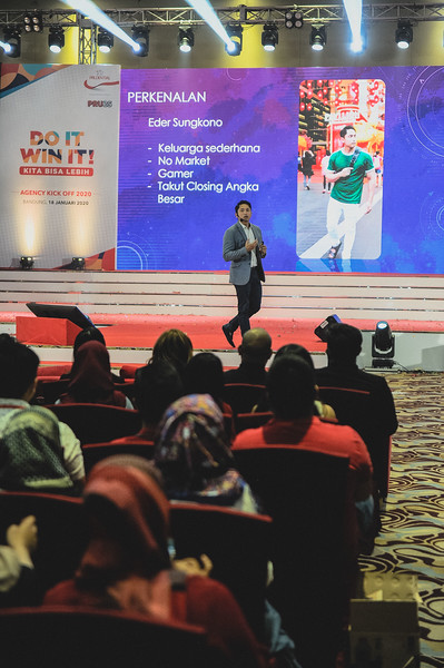 Prudential Agency Kick Off 2020 highlight - Bandung 0237.jpg