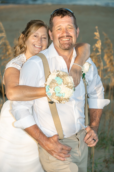 VBWC KWOO 09212019 Wedding Image #147 (C) Robert Hamm.jpg