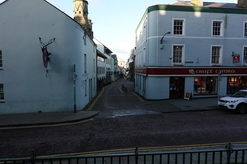 Caernarfon Castle_Caernarfon_Wales_GJP02603.jpg