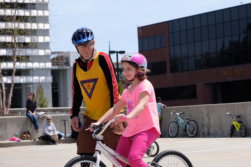 20180421 015 RCC Learn to Bike Youth.jpg