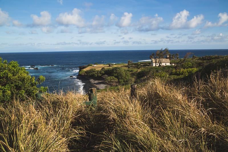 Maui 5D-88.jpg