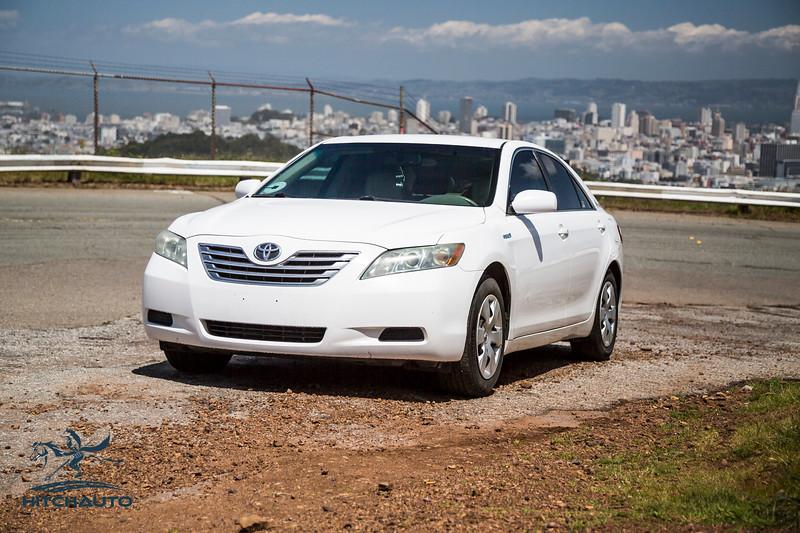 Toyota_Corolla_white_XXXX-6685.jpg