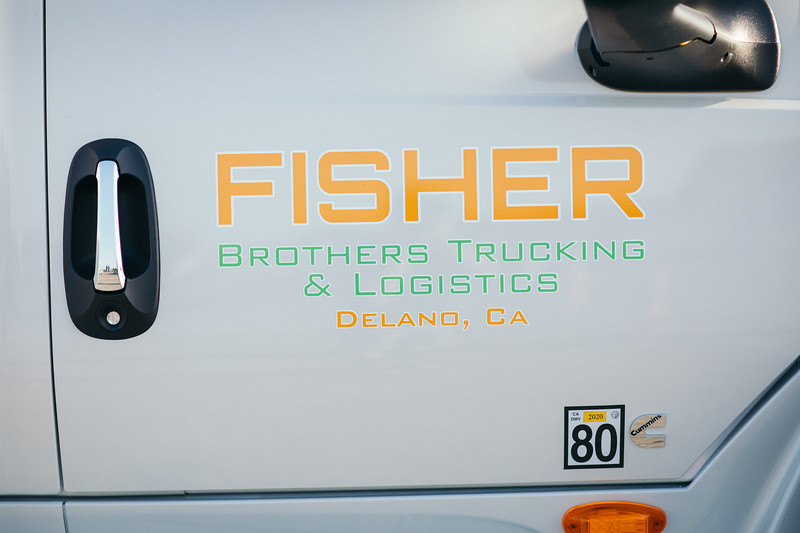 fisher_brothers_trucking-4.jpg