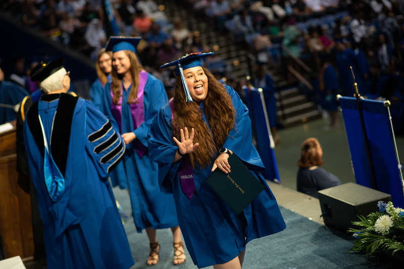 May 12, 2018 commencement -2131.jpg