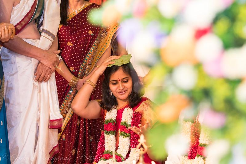 Sriram-Manasa-238.jpg
