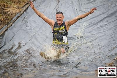 Muddy Furlong Summer 2017 (Saturday)