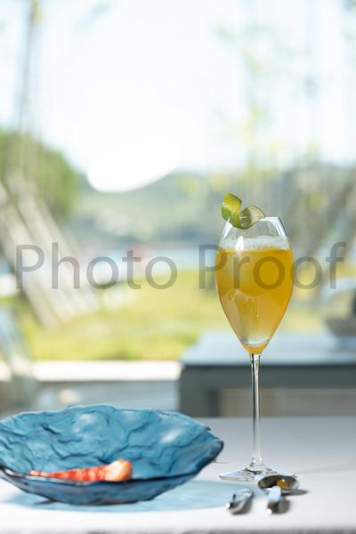 BIRDSONG Schweppes Cocktails 078.jpg