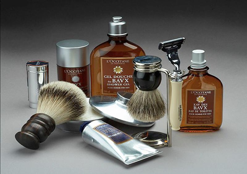 Stylist-Hope-Misterek-set-prop-Creative-Space-Artists-Management-prop-set-mens-grooming.jpg
