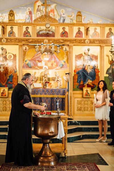 Baptism-Fotis-Gabriel-Evangelatos-2605.jpg