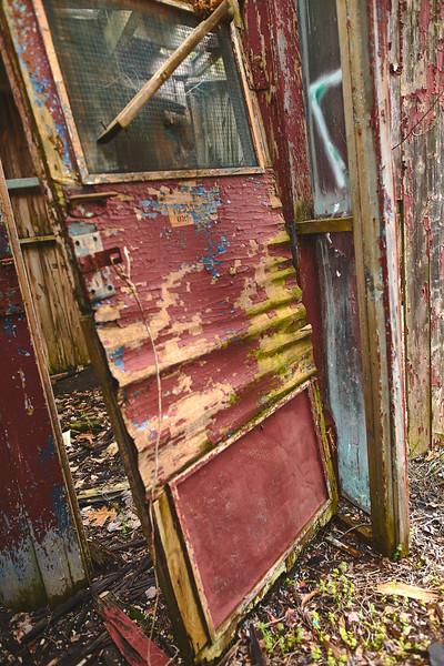 Abandoned-Spaces-5O0A4060.jpg