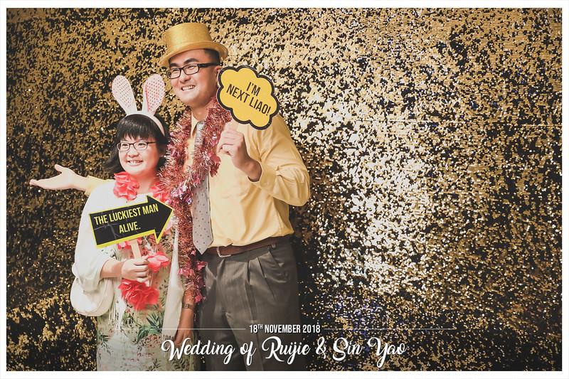 #RUI-ly.into.YAO   © www.SRSLYPhotobooth.sg