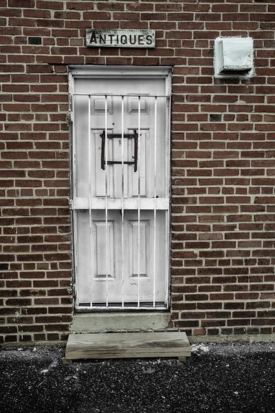 Gaithersburg MD Oldtown Doorway.jpg