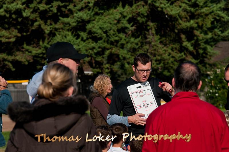 20091010-DSC_1879 , • October 2009 • © Copyright 2009 Thomas Loker Photography • NIKON D300 • 1/3200 sec at f/5.6, ISO 320 • 70-200 mm f/2.8 @ 105 mm •