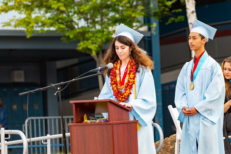 Hillsdale Graduation 2019-10283.jpg