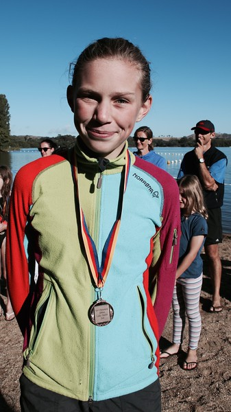 SC 2017-02-19 Canberra Swim 0.5, 2.5, 5km  - 31.jpg