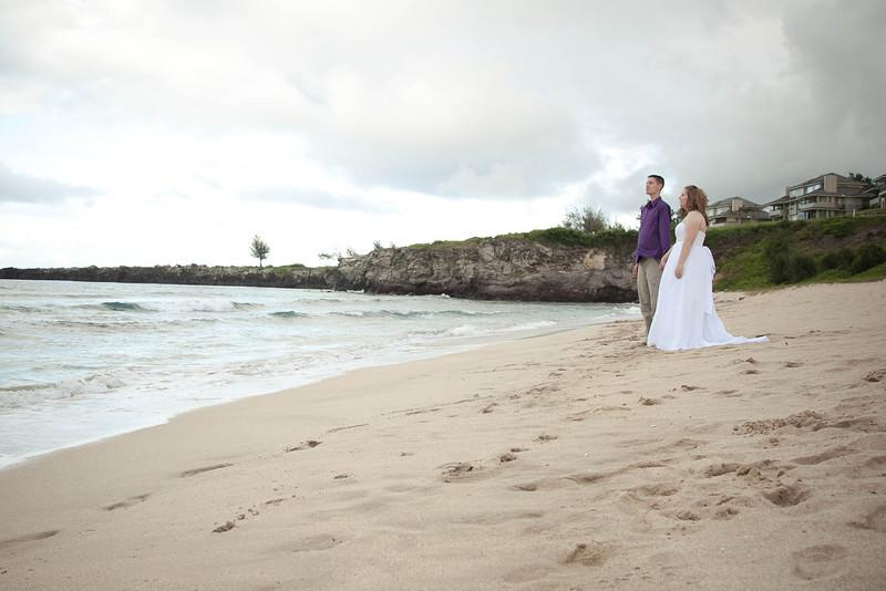 08.07.2012 wedding-364.jpg