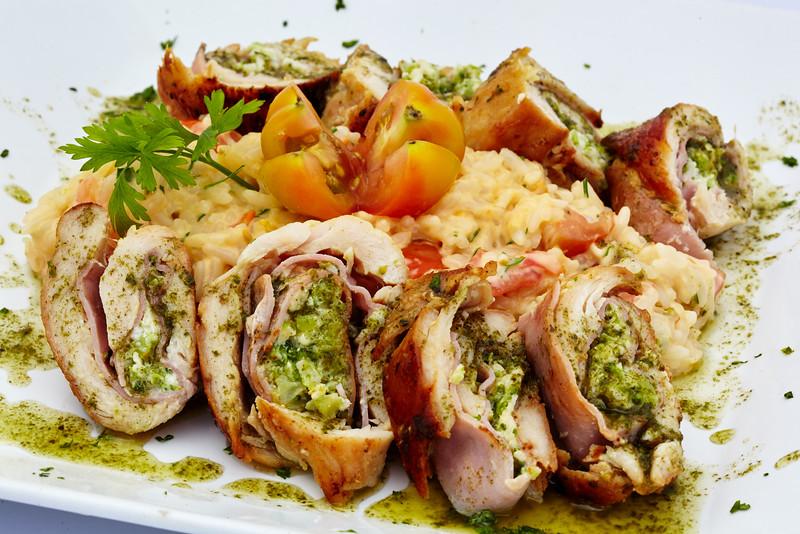 Tabajuba Food160.jpg