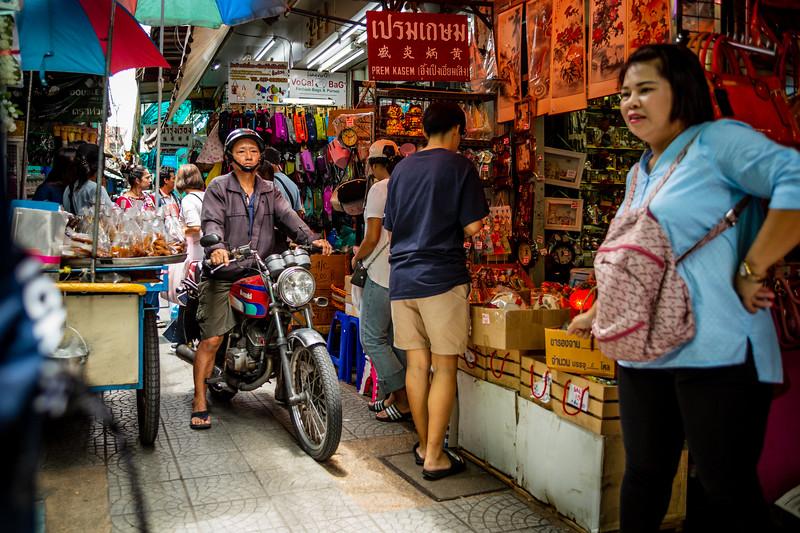 Thailand-087-4.jpg