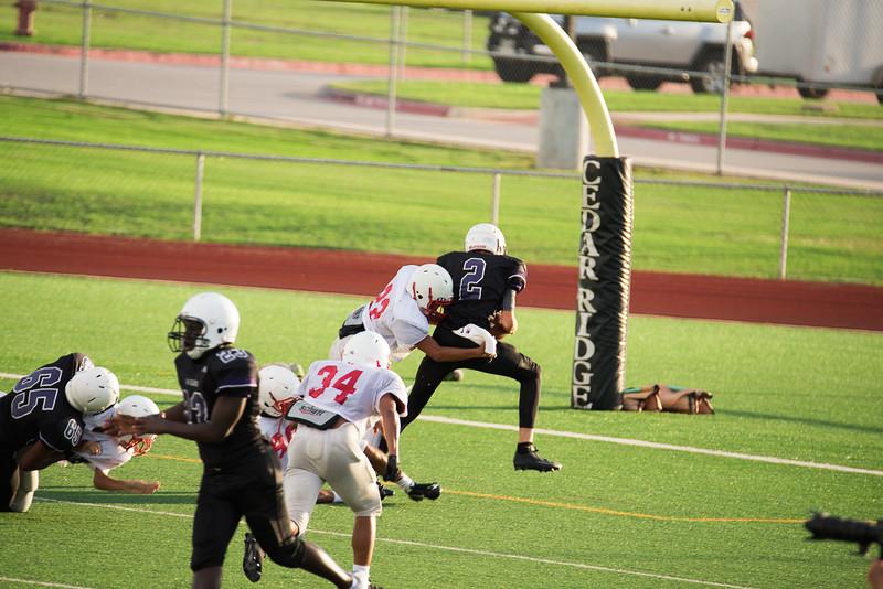 CRHS Freshman NB Game 2016-106.jpg