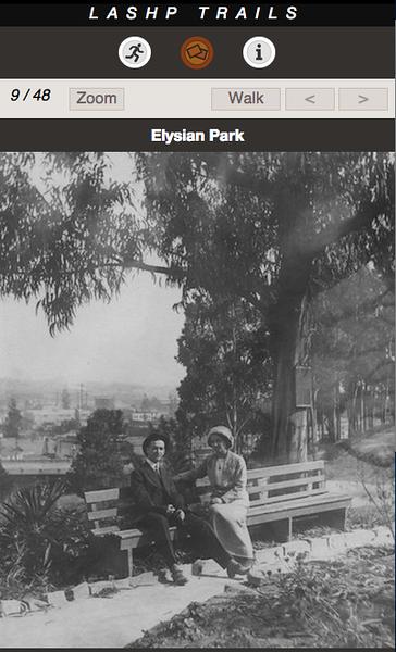 ELYSIAN PARK 09.png