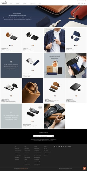 screencapture-bellroy-bundles-2019-02-02-21_44_16.jpg