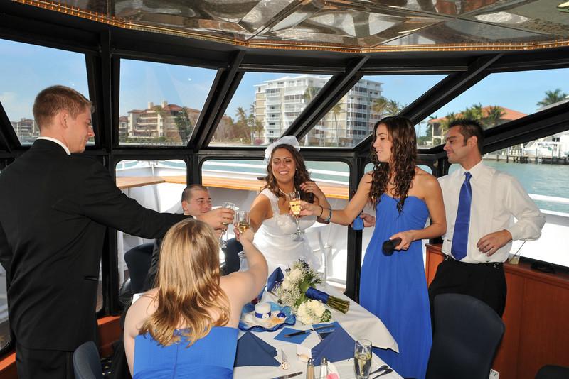 Caitlin and Dan's Naples Wedding 554.JPG