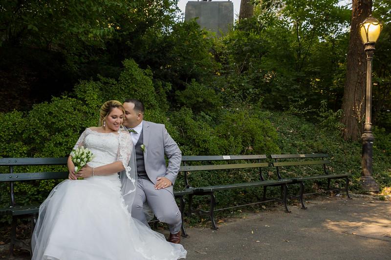 Central Park Wedding - Jessica & Reiniel-286.jpg