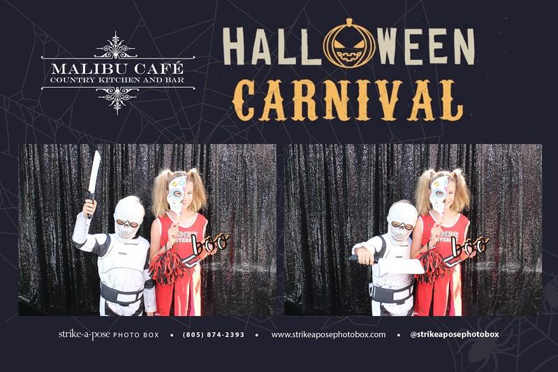 Halloween_Carnival_2017_at_The_Malibu_Cafe_Prints_ (24).jpg