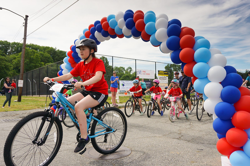 PMC Kids Ride Bedford 2018 - For PMC 85_.jpg