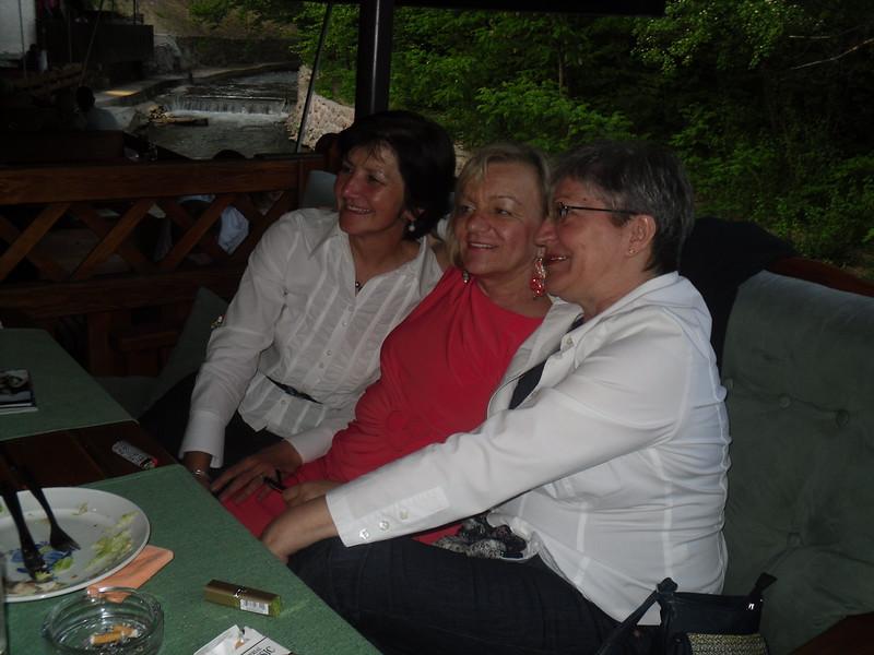 19. Maj, 2013 - Semizovac