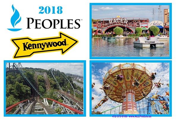 2018  09-15  Peoples Photo Booth 1