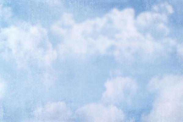 Cloud Overlays