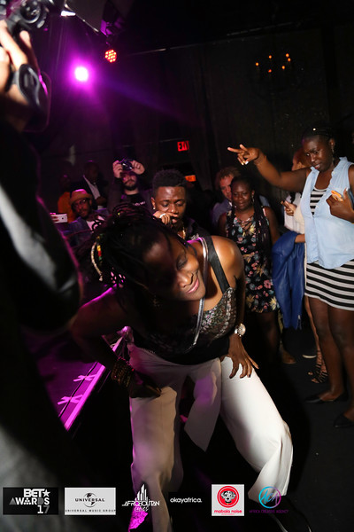 BET_Afropolitan LA_Afterparty_WM-0413.JPG