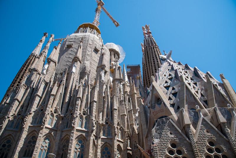 2017-06-12 Barcelona Spain 028.jpg