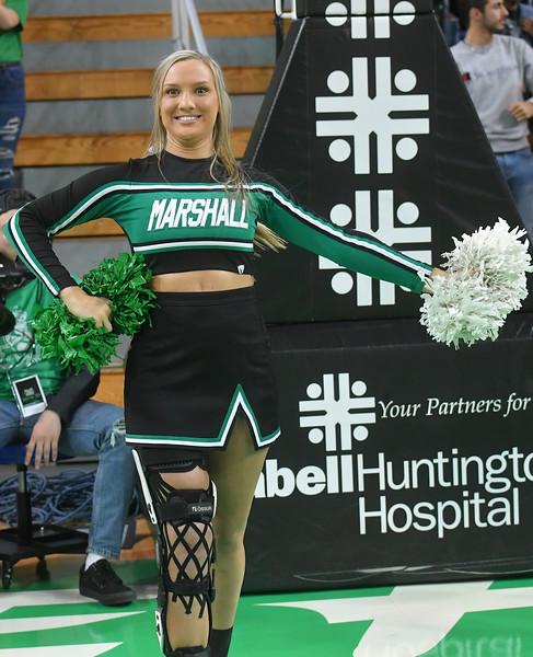 cheerleaders3366.jpg